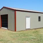 build-storage-barn-tulsa-oklahoma