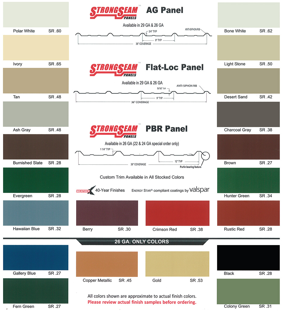 barn-metal-panels-color-chart